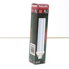 Philips PL-C26W/41 Compact Fluorescent Light, 4100K, 6pc