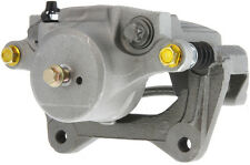 Centric Parts 141.51271 Front Right Rebuilt Brake Caliper With Hardware