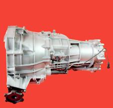 Getriebe Audi Q5 2.0 TDI Quattro KWT