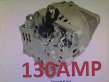 MAZDA TRIBUTE Ford Escape Focus Alternator 2001-2002 2003 2004 2.0L 130 HIGH AMP
