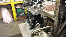 Citreon/Fiat/Peugeot Expert 2.0 HDI 2007 - 2012 Euro 4 Remanufactured Engine