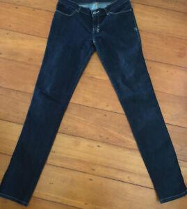 Tsubi Jeans Size 28