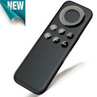 Amazon Fire Stick Remote Control Replacement Fire TV Stick Fire TV Box CV98LM