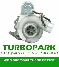 NEW TD04HL-04HL Turbocharger Subaru Impreza Forester 58T EJ205 49377-04300 Turbo