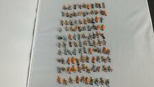 1000 Verschiedene Figuren ho SPUR spur jetzt zugreifen SUPER PREISE!!!!