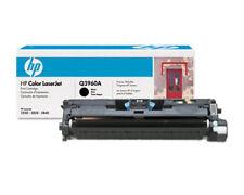 Toner HP Q3960A Nuovo ORIGINALE per stampanti HP 2550,2820,2840