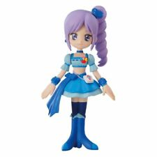 Cure Berry F//S Pretty Cure All Stars 14 Cure Doll