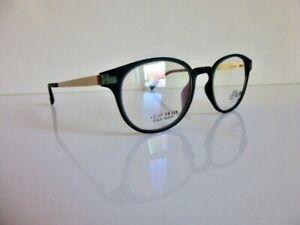Orig. Kunststoffbrille s. Oliver - BLACK LABEL,  Mod. 94713 - 500, Clip on Sun
