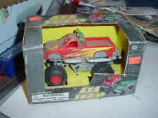 Polyfect Toys-4X4 Jeep