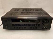 Onkyo HT-R530 7.1 Channel AV Receiver (No Remote)