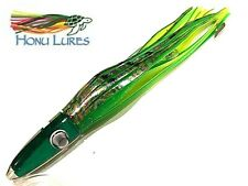 7 New Ilander Trolling Lures Saltwater Offshore Big Game for Tuna Wahoo Bluefin