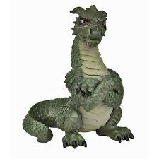 Grumpy Dragon Fantasy Safari Ltd NEW Toys Educational Figurines Fantasy