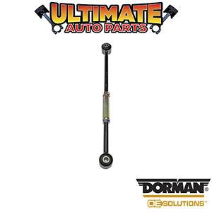 Dorman: 521-457 - Suspension Control Arm