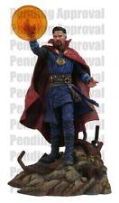 Vinyl Statues Marvel Gallery - Avengers 3 Infinity War Doctor Strange PVC Stat