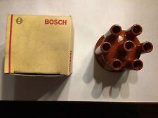 BOSCH 1235522194 Zündverteilerkappe BMW E9, Mercedes Benz