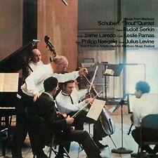 Japan Quintet Classical Music CDs & DVDs