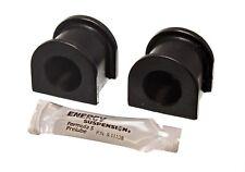 Suspension Stabilizer Bar Bushing Kit-DX Energy 9.5122G