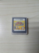 Kirby: Super Star Ultra Game Card for Nintendo DS NDS NDSi NDS Lite NDSLL