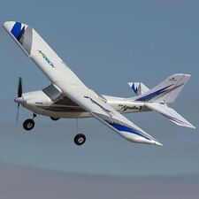 HobbyZone RC Airplane