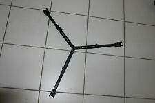 Cartoni Mid-Level Tripod Spreader for 1 Stage ENG & EFP Tripods