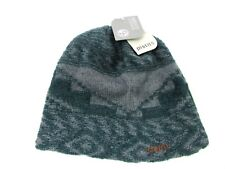Pistil Canyon Beanie, One Size, Evergreen, New with Tags! Discounted!!