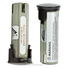 2 x 3.0AH NiMH 2.4V Battery for MILWAUKEE 6539-1 6546-6 Cordless Screw Driver