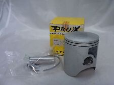 KIT PISTON PROX KTM 250 SX 2005 - 2014 COTE D 66.37mm 01.6325.D