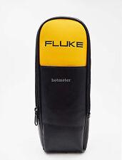 FLUKE Soft Carrying Case / bag Use for Clamp Meter 902 F902