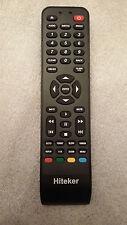 Hiteker Remote Control TLBD-02 Blu-Ray Player Remote Control Brand New