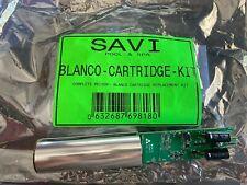 New listing Jandy Savi Led Blanco Light Cartridge Replacement Kit 14W12V 063268269818 Zodiac