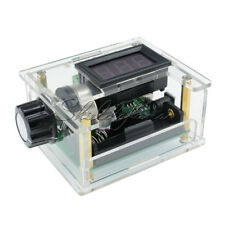 Rechargeable 4-20ma Current Signal Generator Handheld Digital Analog Generator