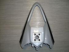 HECK Verkleidung fairing Yamaha R6 RJ15 *** Unten  ***