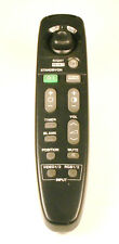 Hitachi HL00671 Remote Control