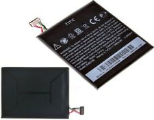 Original HTC Akku BJ83100 für HTC One X Handy Accu Batterie Battery Neu