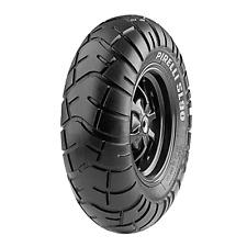 Gomma  Pirelli SL 90 150/80 10 pneumatico posteriore Pirelli SL 90 150/80 10 65L