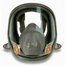 3M pieno facciale serie 6800 MISURA MEDIA professionale respiratore