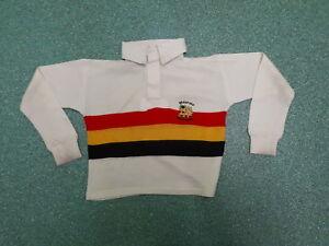 "Vintage Bradford Northern Medium 26/28"" Boys Rugby League Shirt"
