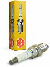 4 x NGK Spark Plug FOR PORSCHE 911 993 (BKR6EK)