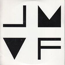 CD ALBUM PROMO JEROME MINIERE / LE VRAI LE FAUX / NEUF, SCELLE