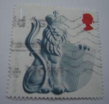 """""""BOGOF*  stamps Queen Elizabeth II World Cup 2002 """"Japan and Korea"""" 1 ONLY"""