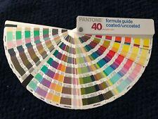 Pantone Formula Guide Coateduncoated Gg1104