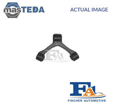 FA1 REAR EXHAUST HANGER MOUNTING SUPPORT 113-924 P NEW OE REPLACEMENT
