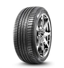 1 NEW 225/40ZR18 92Y XL JOYROAD AT A/S UHP RX601 Radial Tires P225 40R18 2254018