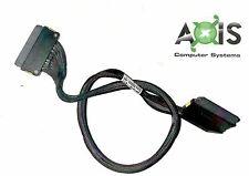 HP SAS/SATA HDD Kabel 361316-001 für ProLiant 4 Lane