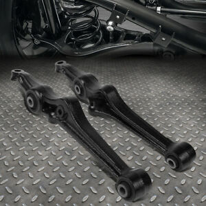 FOR 98-02 HONDA ACCORD/-03 ACURA CL TL FRONT LOWER IRON SUSPENSION CONTROL ARM