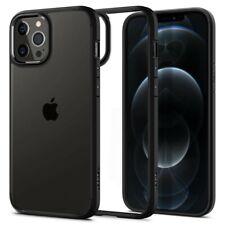 Spigen Ultra Hybrid Coque compatible avec iPhone 12 Iphone...