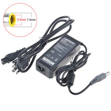 AC Adapter Battery for IBM Lenovo ThinkPad X60 T60 Z60 R60 Laptop Power Charger