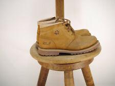 Jack Wolfskin Boots Winterschuhe Damen Vintage Damen Größe 38 (UK 5)