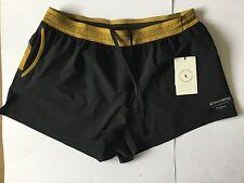 Ladies NIKE LAB GYAKUSOU UNDERCOVER Running Shorts.  Size Large