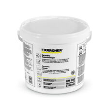More details for karcher rm760 10kg cleaning powder carpetpro